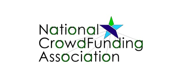 National crowdfunding.psd th