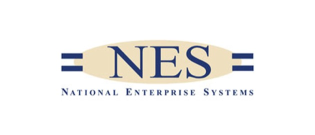 National enterprise systems.psd th