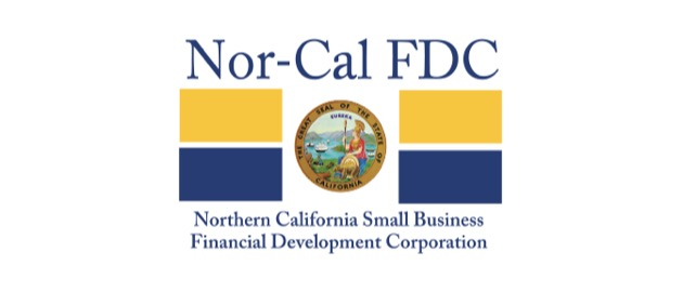 Nor cal fdc.psd th