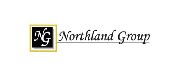 Northland group.psd th