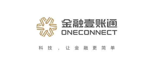 One connect