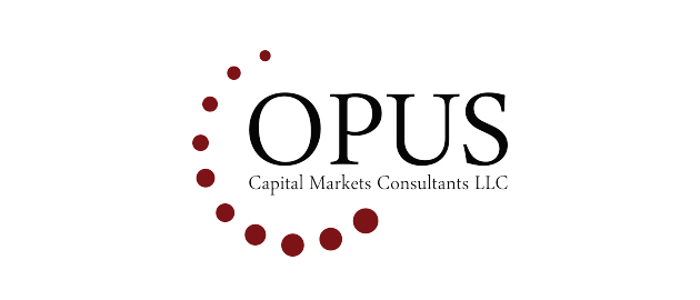 Opus capital markets