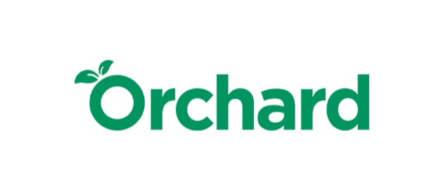 Orchard.psd th
