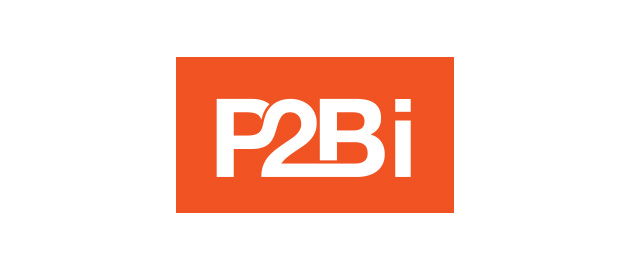 P2binvestor.psd th