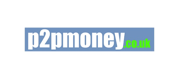 P2pmoneyuk.psd th