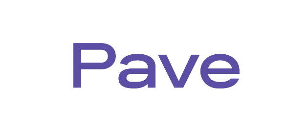 Pave.psd th