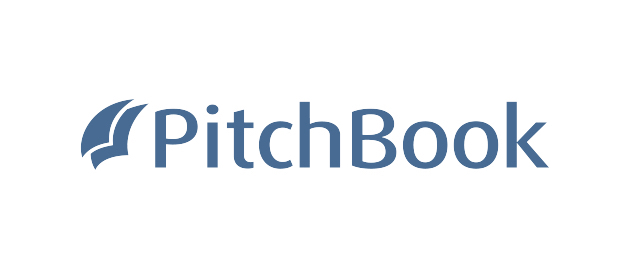 Pitchbook logo