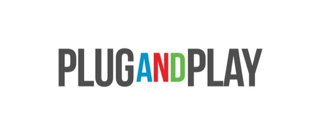 Plug and play.psd th