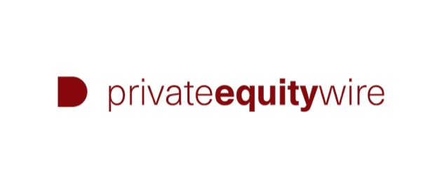 Private equity wire.psd th