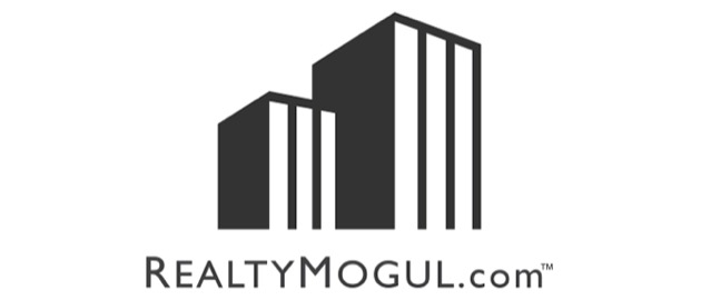 Realtymogul.psd th