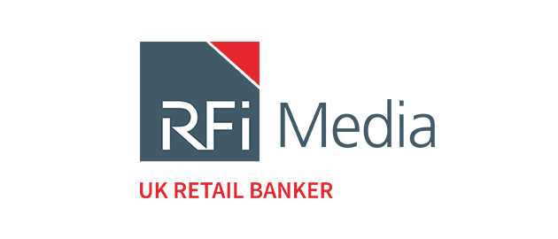 Rfi group uk