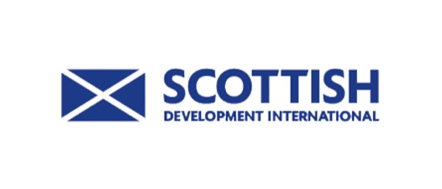 Scottish development.psd th