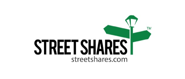 Streetshares.psd th