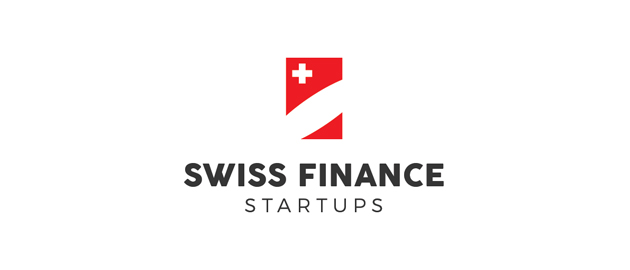 Swiss finance startups