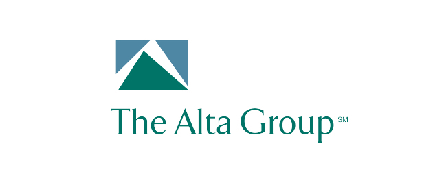 The alta group