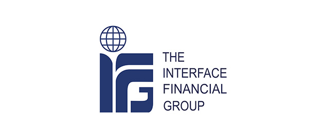 The interface financial group.psd th