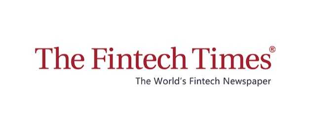 Thefintechtimes.psd th