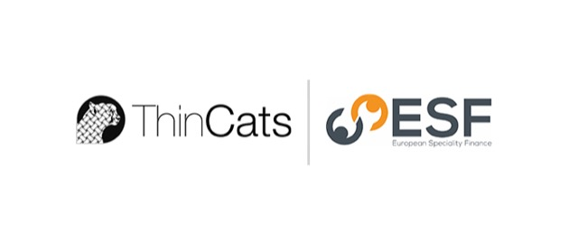 Thincats and esf.psd th