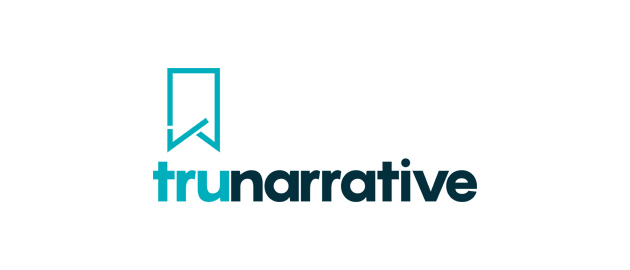 Trunarrative