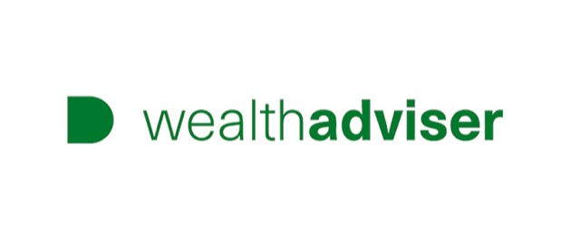 Wealthadviser.psd th