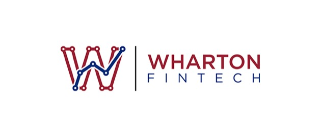 Whartonfintech.psd th