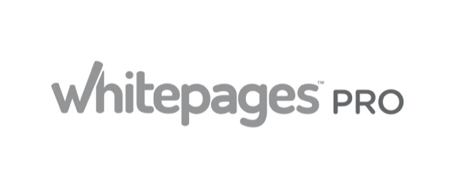 Whitepages pro.psd th