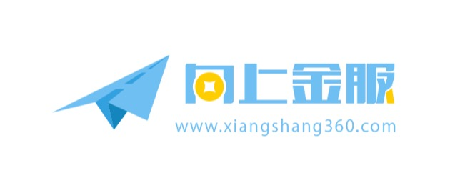 Xiangshang.psd th