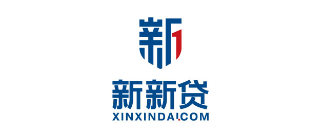Xinxindai.psd th