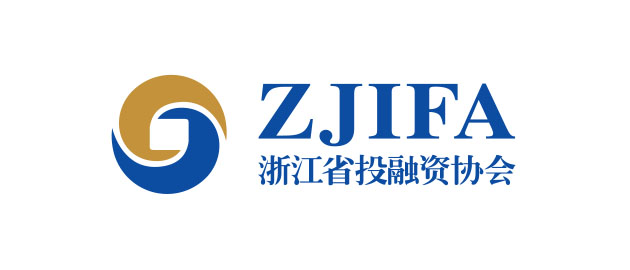 Zhejiang investment