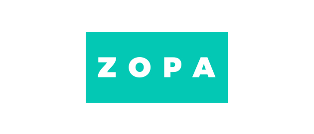 Zopa.psd th