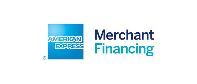 Lendit Usa 2017 American Express Merchant Financing